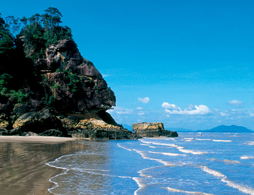 Borneo_Island_Beautiful_landscape_in_Borneo_2705.jpg