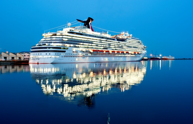 Carnival_Cruise_Lines_CRUISELINE_MAIN_1290.jpg