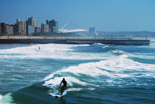 City_Surfing_Durban_South_Africa.jpg