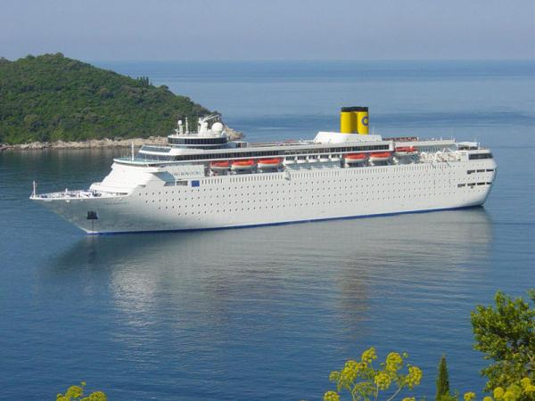 Costa_Romantica_cheap_cruise_deals.jpg