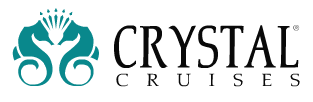 Crystal_cruises.PNG