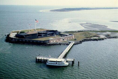 Fort_sumter_1.png