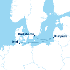 Map_routes_from_Klaipeda.png