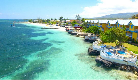 Sandals_Montego_Bay_Resort.jpg