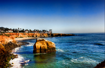 Sunset_cliffs_1.png