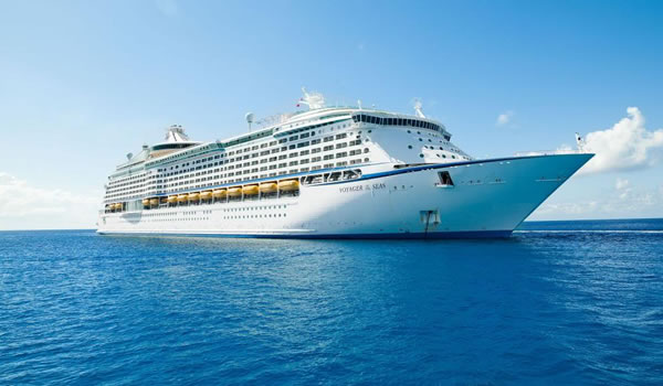 Voyager_of_The_Seas___Exterior.jpg