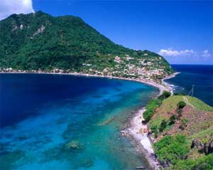 dominica_the_nature_island_of_the_caribbean.jpg
