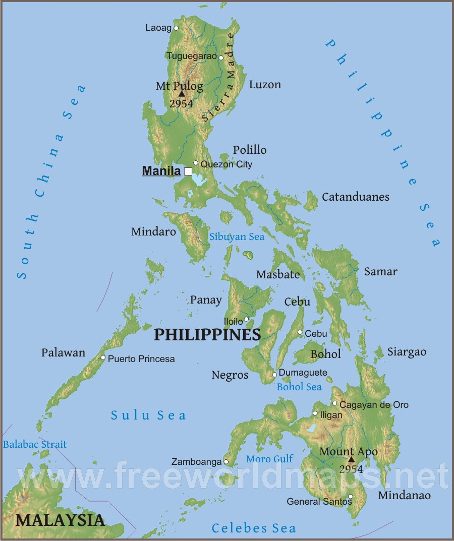 philippines_map_physical.jpg