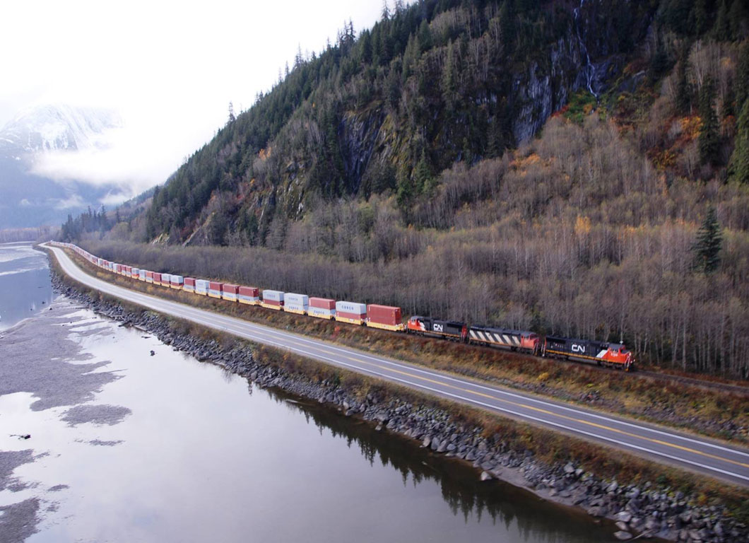 train_leaving_prince_rupert.jpg