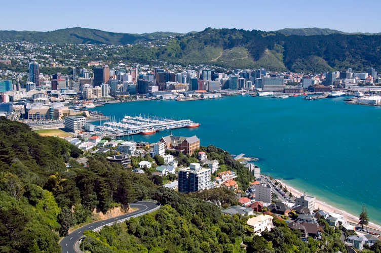 wellington_New_Zealand.jpg
