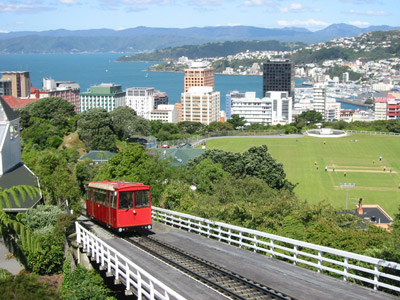 wellington_New_Zealand.jpgcsad.jpg